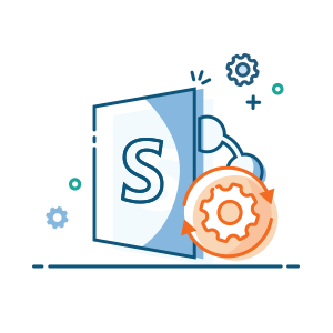 Complete Control Over SharePoint Deployments