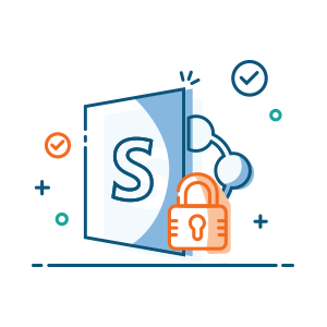 Governance Automation for SharePoint