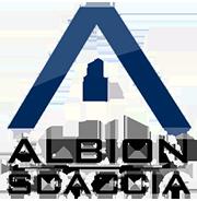 Albion Scaccia